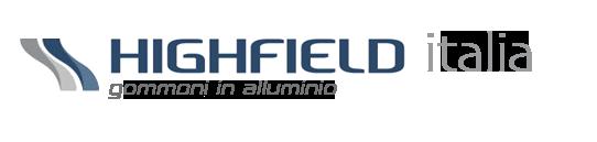highfielditalia_logo