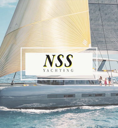 nssyachting