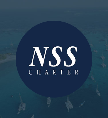 nss_charter copia