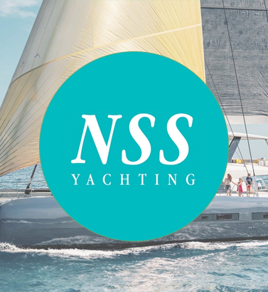nss_yachting